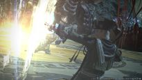 Final Fantasy XIV: Stormblood - Screenshots - Bild 60