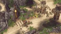 SpellForce 3 - Screenshots - Bild 18