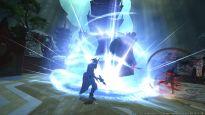 Final Fantasy XIV: Stormblood - Screenshots - Bild 62