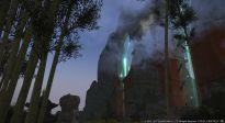 Final Fantasy XIV: Stormblood - Screenshots - Bild 13
