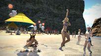 Final Fantasy XIV: Stormblood - Screenshots - Bild 52