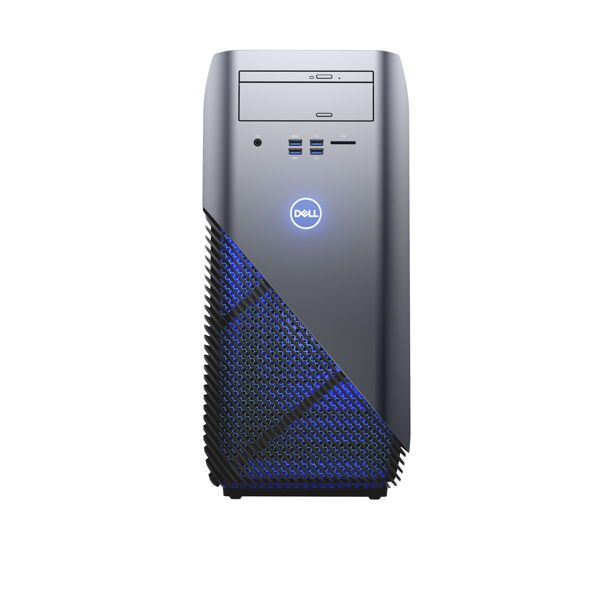 Dell - Screenshots - Bild 3