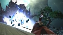 Final Fantasy XIV: Stormblood - Screenshots - Bild 67