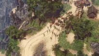 SpellForce 3 - Screenshots - Bild 10