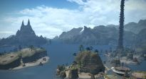 Final Fantasy XIV: Stormblood - Screenshots - Bild 20