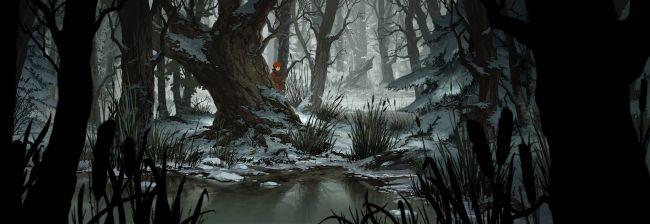 The Pillars of the Earth - Screenshots - Bild 30