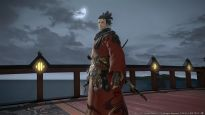 Final Fantasy XIV: Stormblood - Screenshots - Bild 32