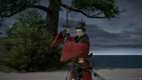 Final Fantasy XIV: Stormblood - Screenshots - Bild 33