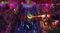 Demon's Crystals - Screenshots - Bild 8