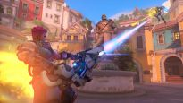 Overwatch - Screenshots - Bild 27