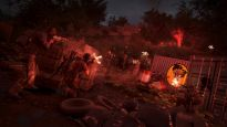 Tom Clancy's Ghost Recon: Wildlands - Screenshots - Bild 2