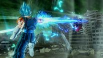 Dragon Ball Xenoverse 2 - Screenshots - Bild 36
