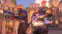 Overwatch - Screenshots - Bild 26