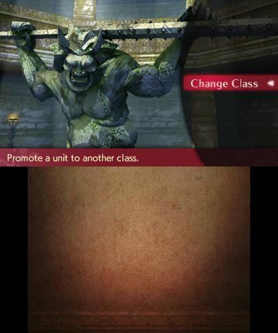 Fire Emblem Echoes: Shadows of Valentia - Screenshots - Bild 6