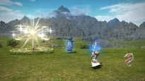 Final Fantasy XIV: Stormblood - Screenshots - Bild 79