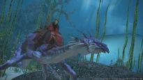 Final Fantasy XIV: Stormblood - Screenshots - Bild 54
