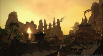 Final Fantasy XIV: Stormblood - Screenshots - Bild 89