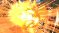 Dragon Ball Xenoverse 2 - Screenshots - Bild 16