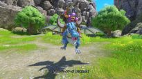 Dragon Quest XI - Screenshots - Bild 13