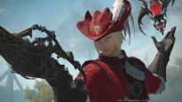 Final Fantasy XIV: Stormblood - Screenshots - Bild 46