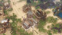 SpellForce 3 - Screenshots - Bild 11