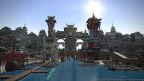 Final Fantasy XIV: Stormblood - Screenshots - Bild 25