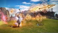 Final Fantasy XIV: Stormblood - Screenshots - Bild 75