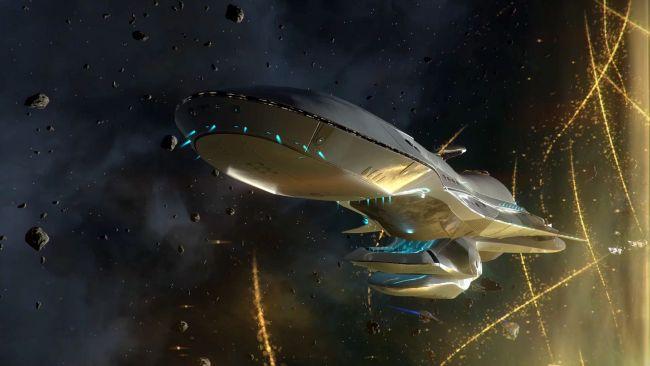 Endless Space 2 - Screenshots - Bild 12