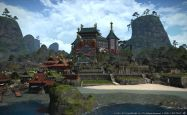Final Fantasy XIV: Stormblood - Screenshots - Bild 96