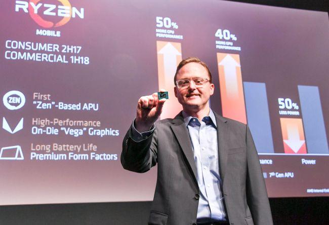 AMD - Screenshots - Bild 5