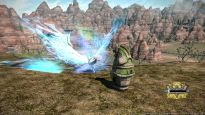 Final Fantasy XIV: Stormblood - Screenshots - Bild 69