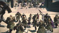 Final Fantasy XIV: Stormblood - Screenshots - Bild 48
