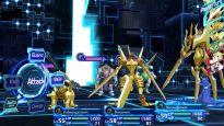 Digimon Story: Cyber Sleuth - Hacker's Memory - Screenshots - Bild 2