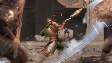 Dynasty Warriors 9 - News