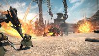 Final Fantasy XIV: Stormblood - Screenshots - Bild 43