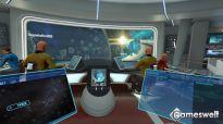 Star Trek: Bridge Crew - Screenshots - Bild 3