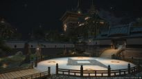 Final Fantasy XIV: Stormblood - Screenshots - Bild 10