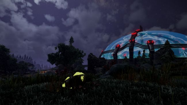 ELEX - Screenshots - Bild 4