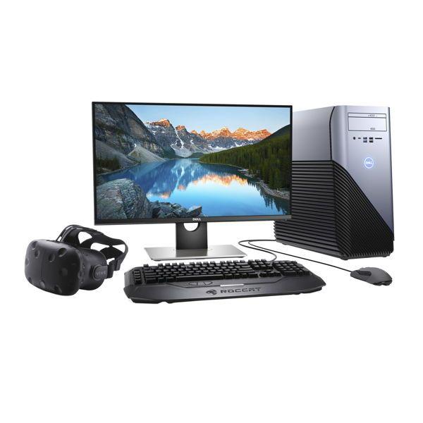 Dell - Screenshots - Bild 4