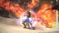 Final Fantasy XIV: Stormblood - Screenshots - Bild 44