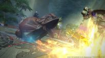 Final Fantasy XIV: Stormblood - Screenshots - Bild 63