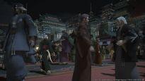 Final Fantasy XIV: Stormblood - Screenshots - Bild 51