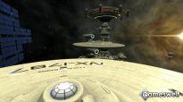 Star Trek: Bridge Crew - Screenshots - Bild 4