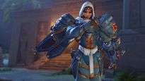 Overwatch - Screenshots - Bild 40