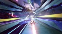 Redout - Screenshots - Bild 6