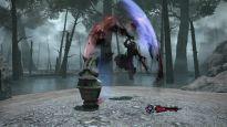 Final Fantasy XIV: Stormblood - Screenshots - Bild 71