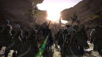 Final Fantasy XIV: Stormblood - Screenshots - Bild 41