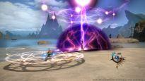 Final Fantasy XIV: Stormblood - Screenshots - Bild 77