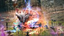 Final Fantasy XIV: Stormblood - Screenshots - Bild 56