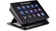 Elgato Stream Deck - Test